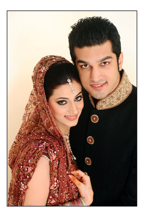 dulha dulhan photos posted by master mind at 6 11 am category culture