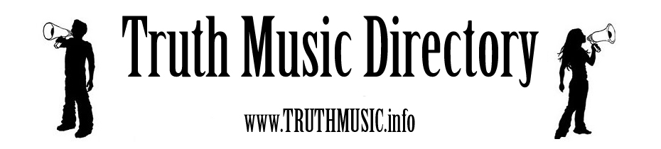 Truth Music Directory