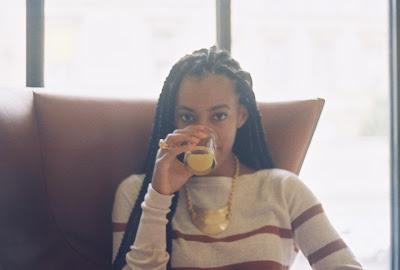 solange%2Bmy%2Bdamn%2Bblog%2Btimodelle1 Solange Knowles & Paris a Love Story