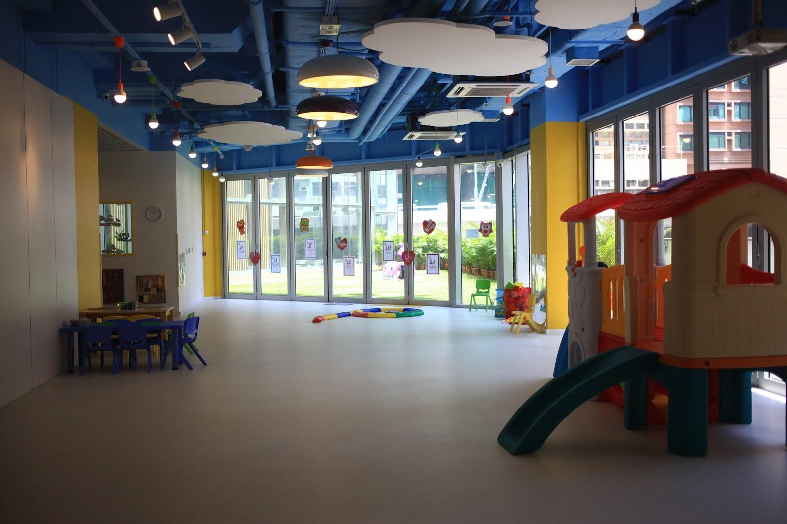 Golden gate nursery thenurseries for International decor gates