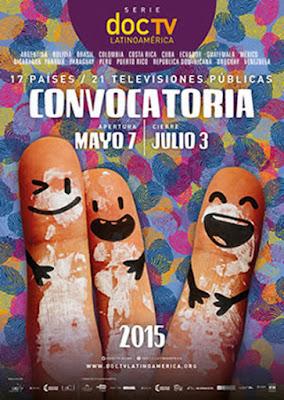 Menos-1-mes-cierra-convocatoria-DOCTV-Latinoamérica
