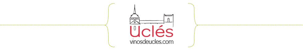 Denominación de Origen Vinos de Uclés