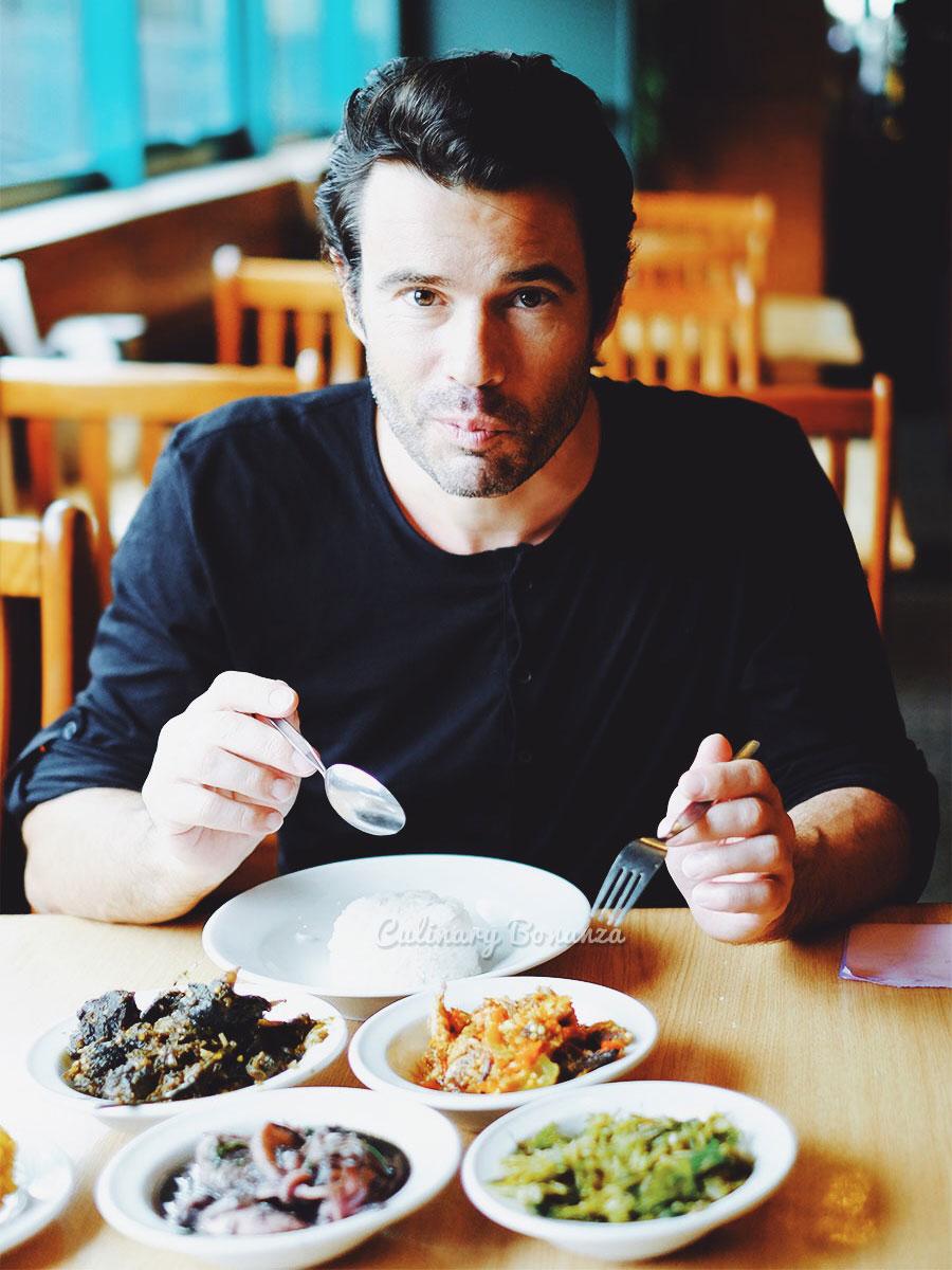 #ItalianGoesLocal (www.culinarybonanza.com)