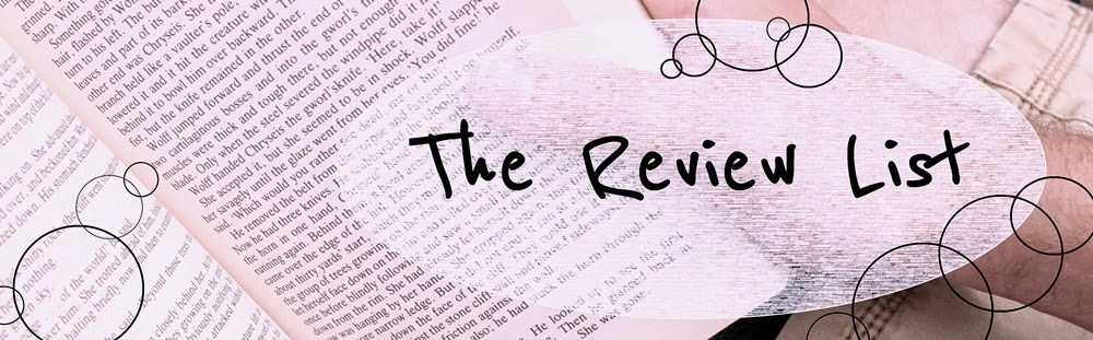 The Review List