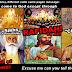 KHALIFAH ALI R.A TIDAK PERNAH MENGIKTIRAF SYIAH, MALAH BELIAULAH KHALIFAH YANG MEMERANGI SYIAH!!!