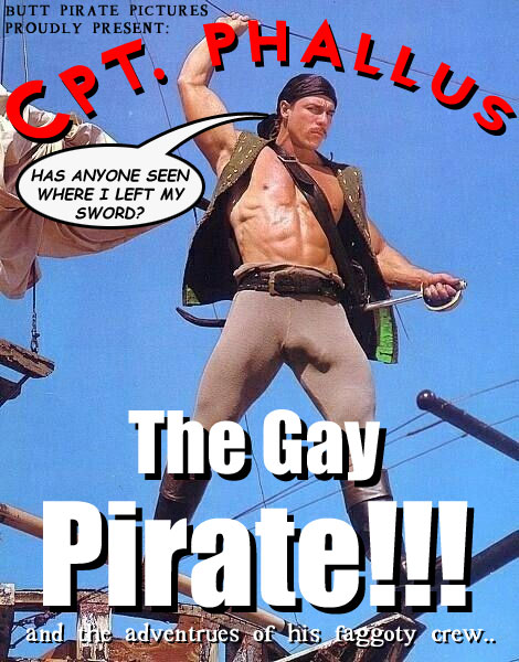 from Keagan the gay pirates blogspot