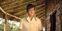 Nandamuri Taraka Rama Rao (NTR) Telugu Film actor