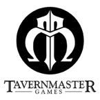 TAVERNMASTER GAMES