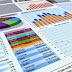 Cara Membedakan Laporan Keuangan 'Palsu'