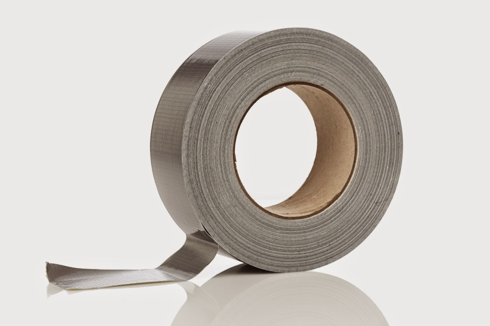 duct tape thesis