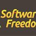 Yazılım Özgürlüğü Günü (2012) Çalışmaları
