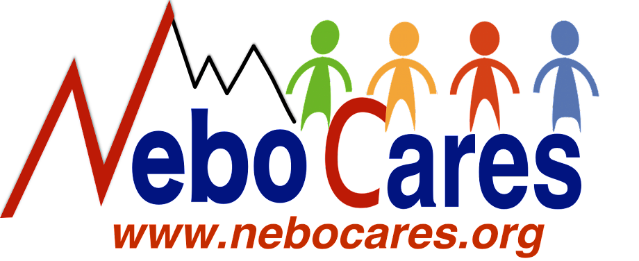 Nebo Comfort Community of Caring