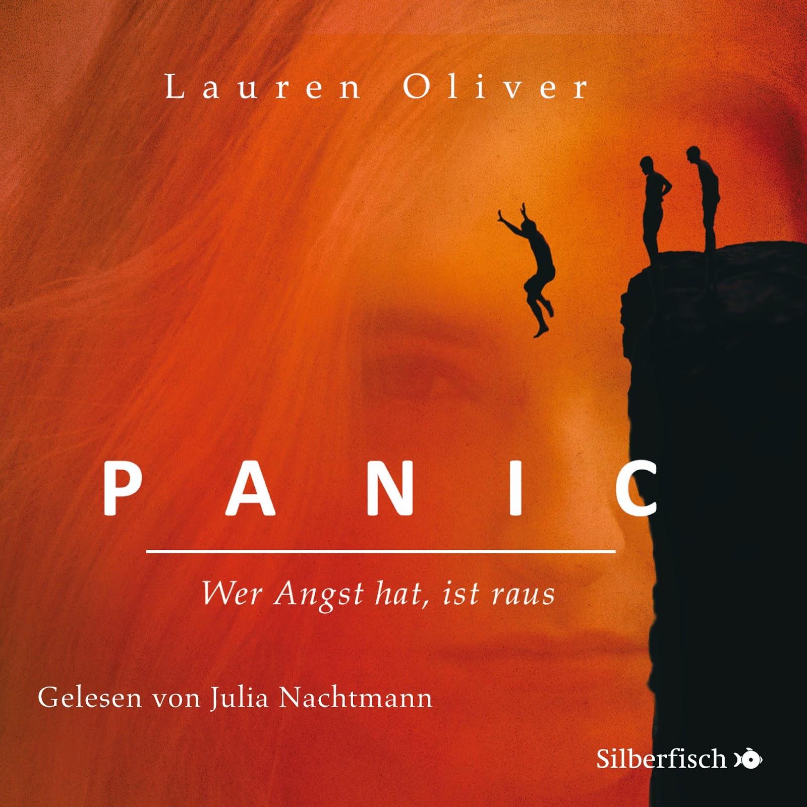 http://www.amazon.de/Panic-Wer-Angst-hat-raus/dp/386742182X/ref=sr_1_1_twi_1?ie=UTF8&qid=1423320002&sr=8-1&keywords=panic+h%C3%B6rbuch+audio+cd