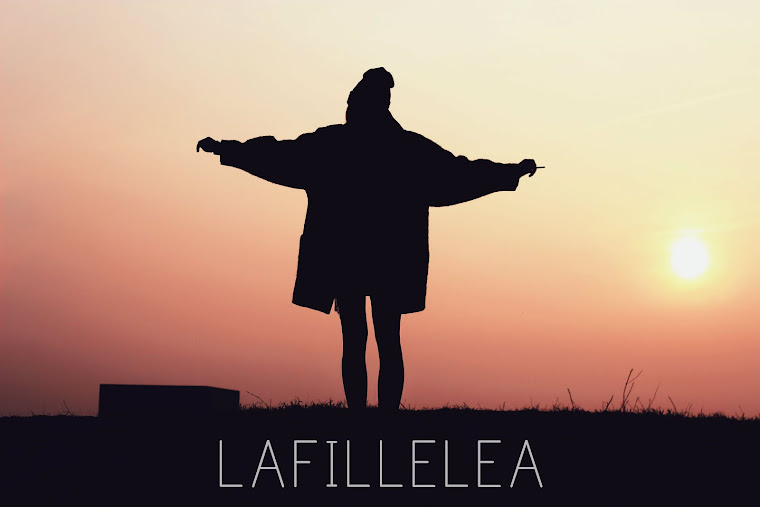 LAFILLELEA
