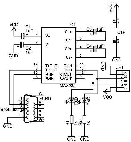 97 Blazer Blower Switch Schematic as well 1964 Mustang Tail Lights in addition Old Classic Jaguar Cars together with Diagram 1969 1972 El Camino Steering Column Diagram 1969 1972 in addition How To Unlock A Gmc Truck Door Ehow. on nos wiring diagram