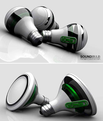 Innovative and Coolest Smartbulbs (15) 13