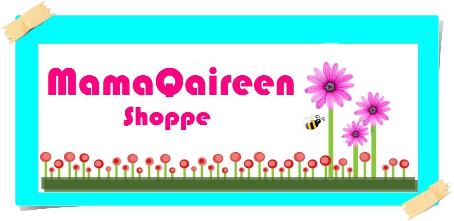 MamaQaireen Shoppe
