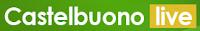 http://www.castelbuonolive.com/lavoratori-forestali-di-castelbuono-e-delle-madonie-diritto-alla-stabilizzazione-ecco-cosa-fare-per-ottenere-la-cristallizzazione-del-proprio-posto-di-lavoro/