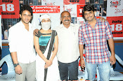 Oka Criminal Prema Katha press meet-thumbnail-9