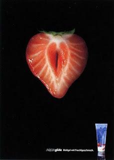 性感的成人图片 - sexygirl-49198fe3ba75b70bfe7e3a63ff8449aa-786039.jpg