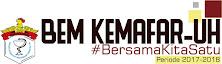 BEM KEMAFAR-UH