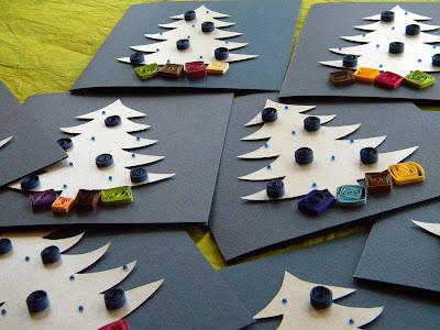 http://myquillingplanet.blogspot.com.es/2010/12/magic-moments.html