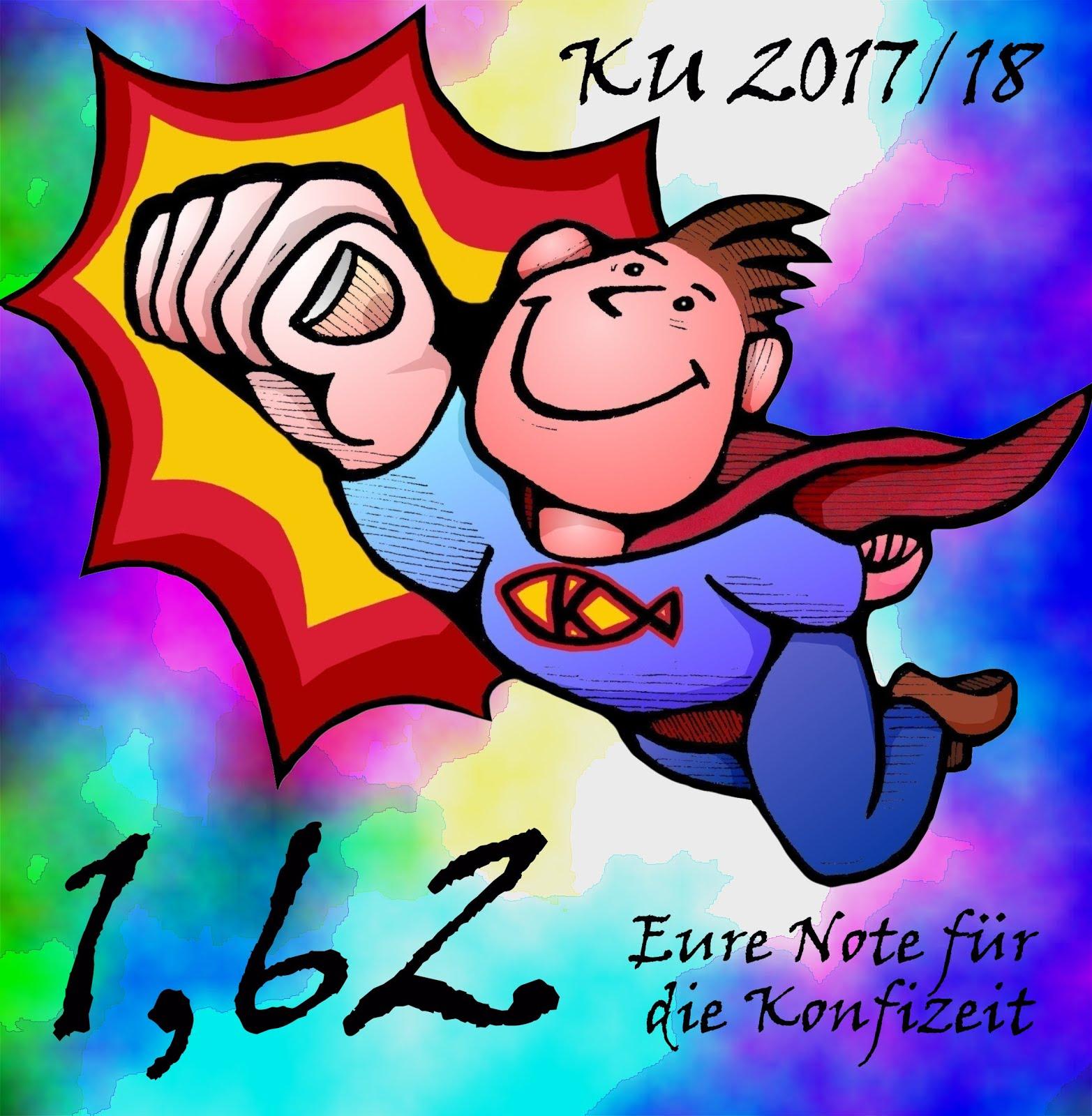 KU-Voting 2017/18