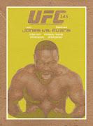 Jon Jones vs. Rashad Evans (LHW Title). Rory McDonald vs. Che Mills