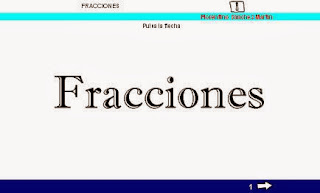 external image fracc.jpg