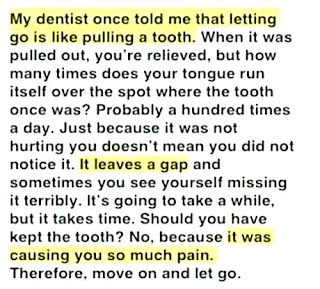 Quotes About Moving On 0016 2