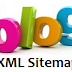 How To Create And Submit Your Blogger XML Sitemap To Google