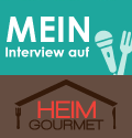 http://www.heimgourmet.com/user-luPiNq-interview.htm