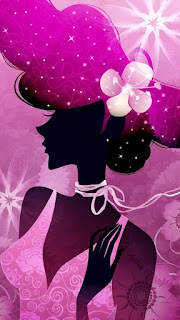 Girly iphone wallpaper free download