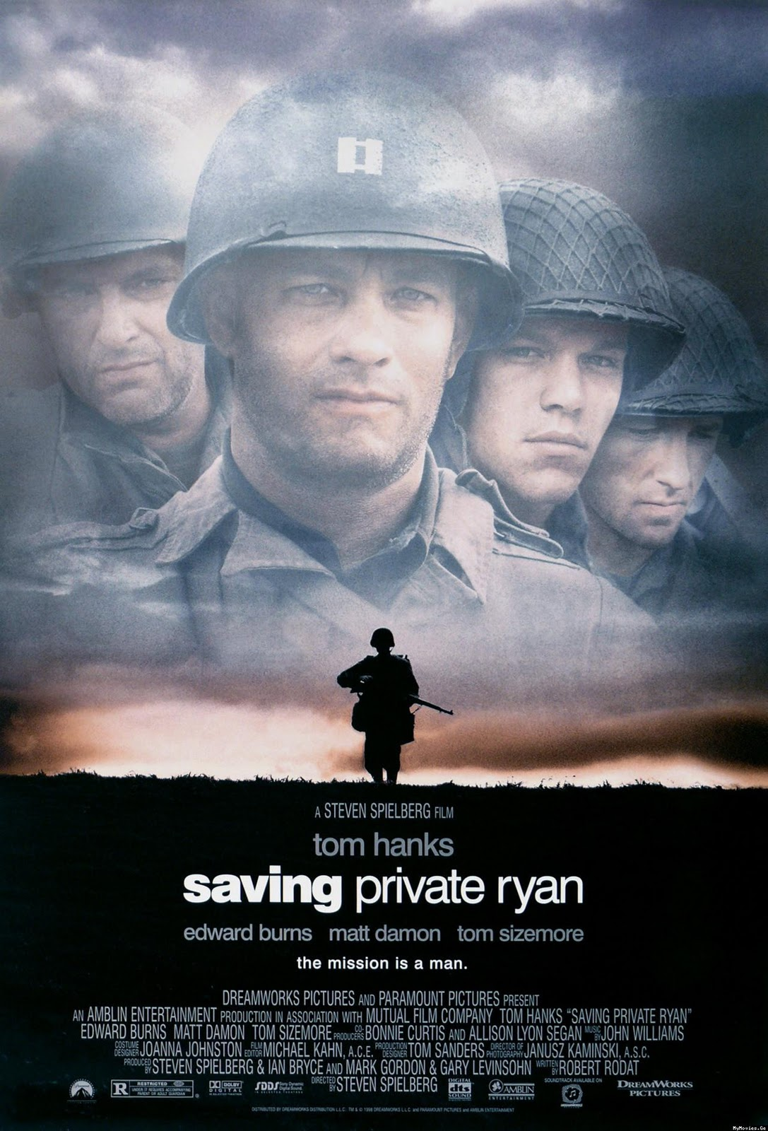http://3.bp.blogspot.com/-kOq0mfuSiyQ/TtM1-_OHnlI/AAAAAAAABHM/MBpnM3CtmRQ/s1600/Saving+Private+Ryan.jpg