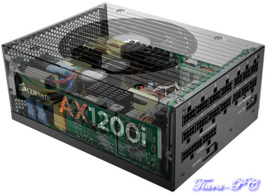 Power-Supply-Corsair-AX1200i-Digital_1