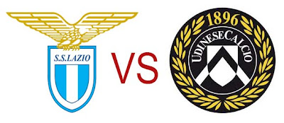 Prediksi Skor Lazio vs Udinese 28 November 2012