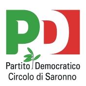 Partito Democratico Saronno