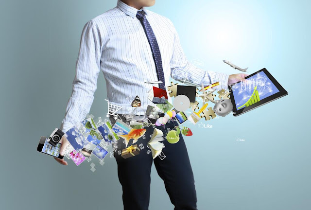Make A Greater Organization By Using These Internet Marketing Recommendations