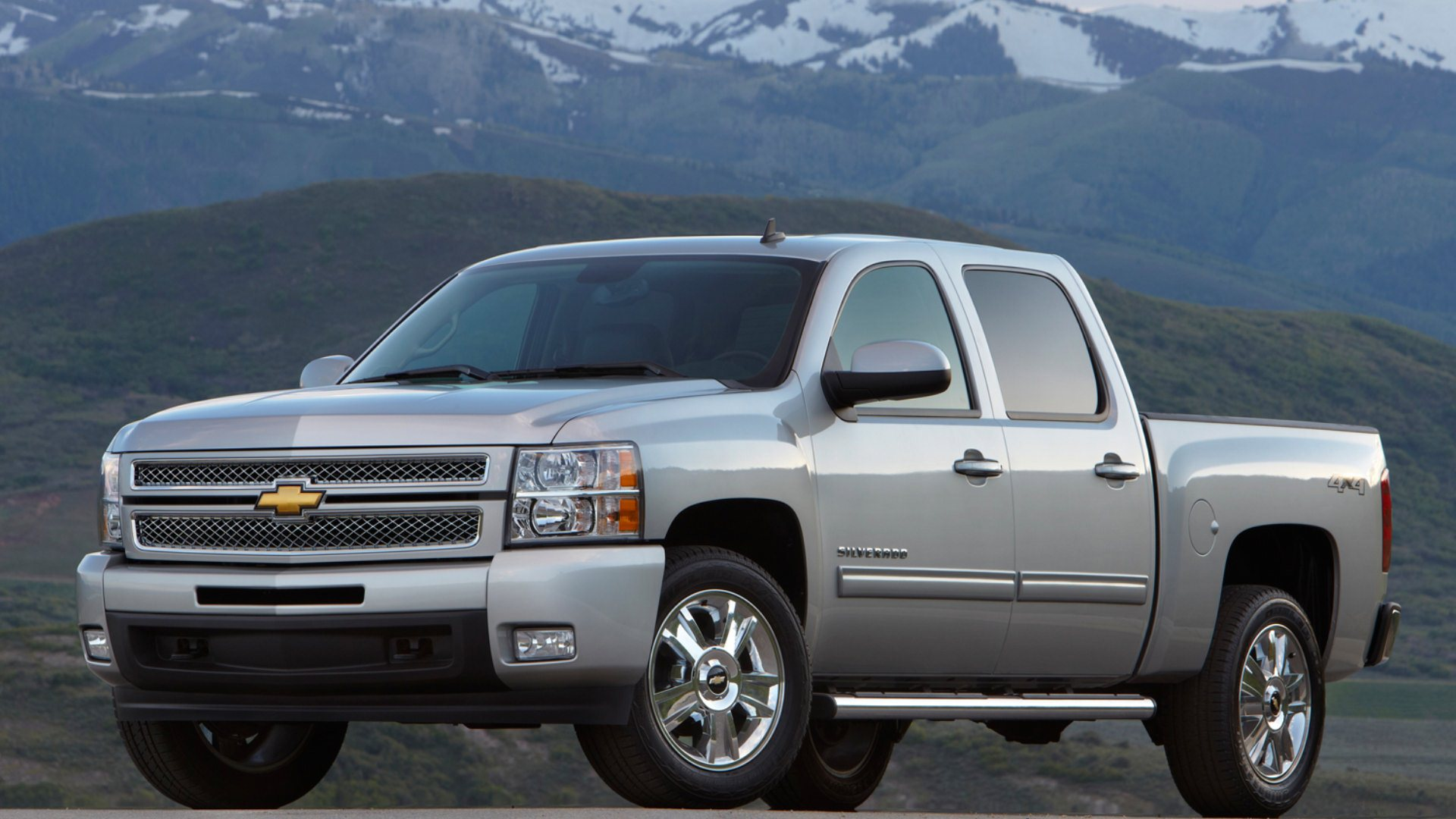 Chevy Trucks Wallpaper Affordable Squarebody Chevy Truck Wallpaper