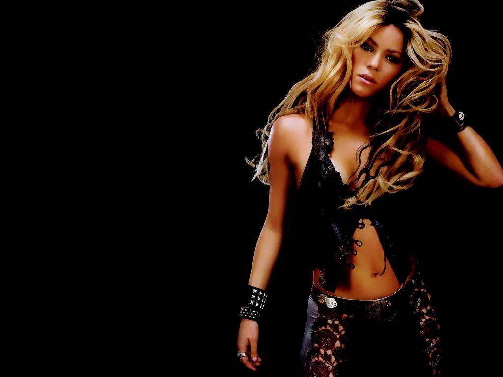 http://3.bp.blogspot.com/-kOt-qMeHVs0/Tv3ORefusZI/AAAAAAAADGY/zH6nf_nufhk/s1600/Shakira+wallpaper+%252804%2529.jpg