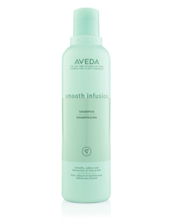 Aveda, Aveda Smooth Infusion, Aveda Smooth Infusion Shampoo, Aveda Smooth Infusion Conditioner, Aveda shampoo, Aveda conditioner, shampoo, conditioner, hair, hair products