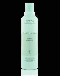 Aveda, Aveda Smooth Infusion, Aveda Smooth Infusion Shampoo, Aveda Smooth Infusion Conditioner, Aveda shampoo, Aveda conditioner, shampoo, conditioner, hair, hair products