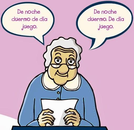 http://www.educa.jcyl.es/educacyl/cm/gallery/Recursos%20Boecillo/lengua/Cofre1/ejer5.htm