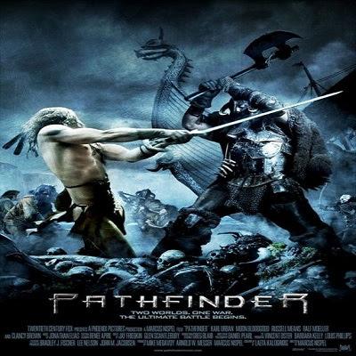 Pathfinder ศึกนักรบผ่าแผ่นดิน HD 2007