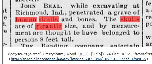 1892.12.24 - Perrysburg Journal