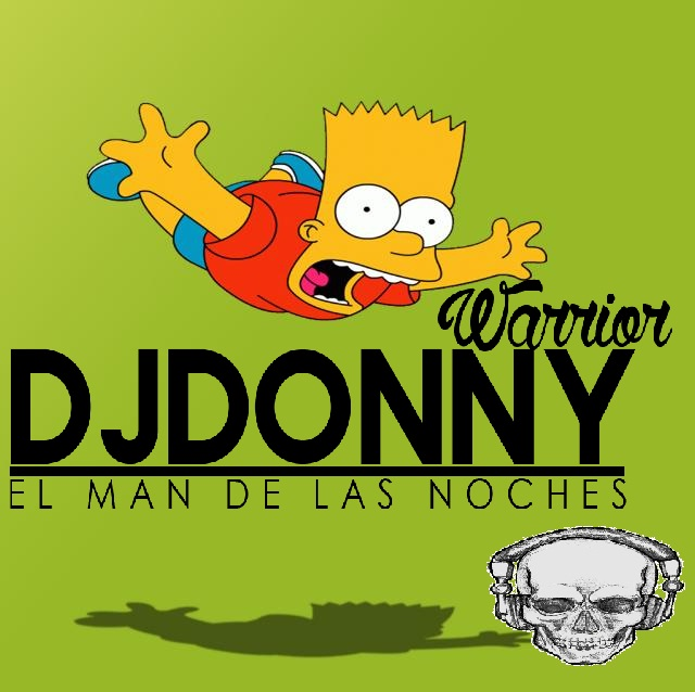 BART WARRIOR