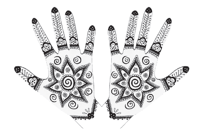 Image Result For Mandala Printouts Coloring