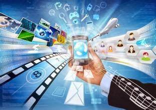 Daftar Harga Paket Internet Dari Provider Indonesia