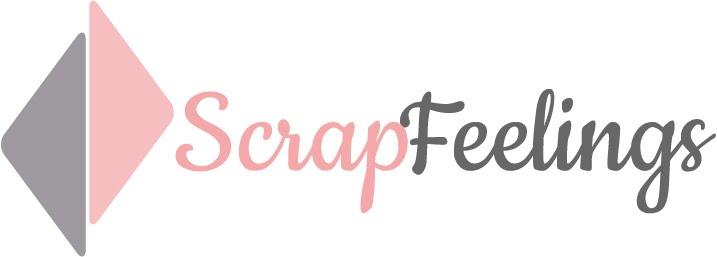 Scrap Feelings
