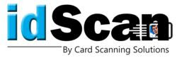 New High-Speed Duplex Card Scanners Released